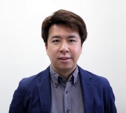 Photo of Dr Lam Sai Ming